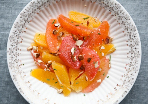 winter-citrus-salad-640