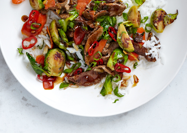 brussels-sprouts-and-steak-stir-fry-646