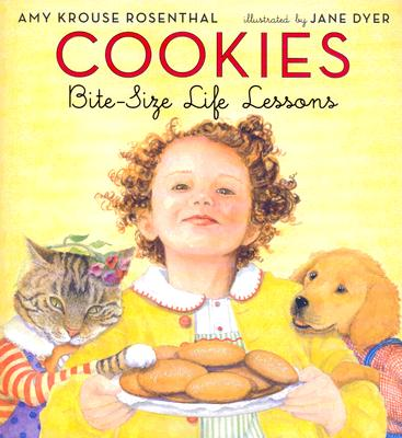 Cookies-by-Amy-Krouse-Rosenthal-illustrated-by-Jane-Dyer