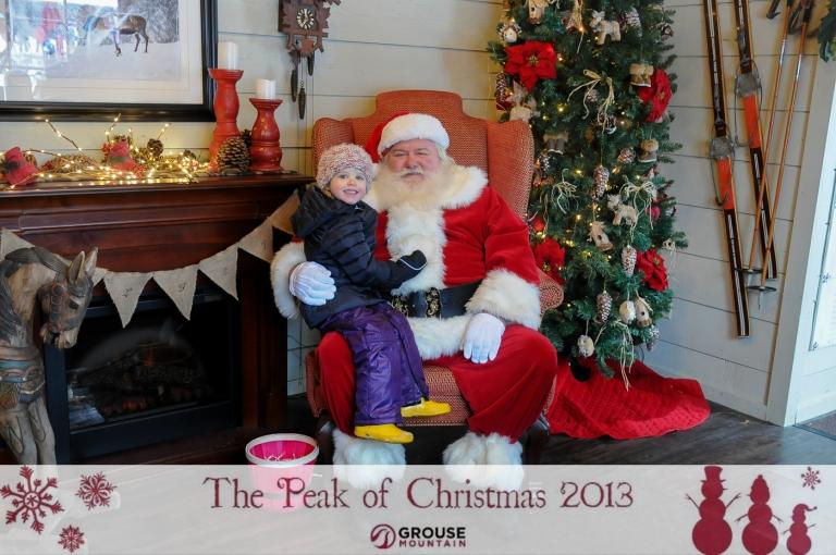Santa'sWorkshop1219-3525