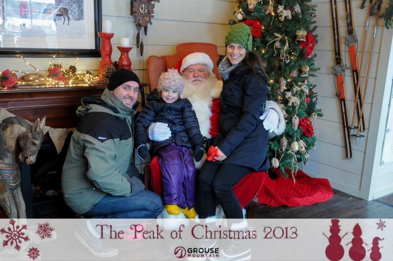 Santa'sWorkshop1219-3528