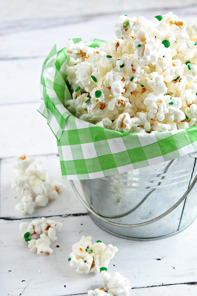 St.-Patricks-Day-Popcorn1